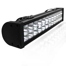 Led Lighting : Led Light Bar Extrusion , Led Light Bar Great White 20 Inch 12v 126w Led Work Light Bar For Offroad Trucks Tractor Atv Knightrider Lightbar Dirty Deeds Industries Ford Raptor Grille Led Light Bar Kit Lighting Baja Designs Rigid Industries 40 E2series Pro White Combo 142313 2pcs 18w Flood Square Offroad Lights 4wd Driving Cap World 200w Spotflood 15800 Lumens Cree Trophy Truck With Lights And Archives My Trick Rc 42018 Toyota Tundra Hood Knight Rider Find The Best Cheap For Your Smart Car Ledglow 60 Tailgate Reverse How To Install Curve Aux On Truck Youtube