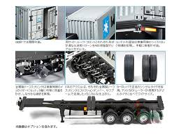 100 Rc Semi Trucks And Trailers 93 With Photos Of Truck Trailer For Sale