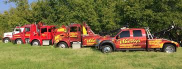 100 Roadside Service For Trucks Home Woodys Wrecker Towing Assistance Waco