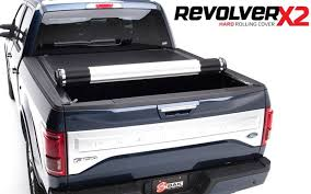 Rambox Bed Cover by Bakflip 39207 Tonneau Covers Autopartstoys