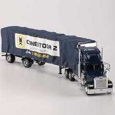 Diecast International Semi Trucks Best Truck Resource Diecast Semi ...