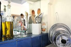 astuce pour ranger sa cuisine rangement déco 5 astuces pour bien ranger la cuisine côté maison