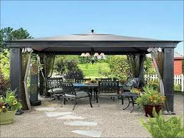 Outdoor : Wonderful Flat Roof Patio Cover Retractable Window ... Pre Made Awning Sunshade Awnings Wall Mount Over Patio Drop Image Canvas Window Awnings Customcanvaswdowawnings Garage Metal Carport Designs All Carports Roof Prices How To Build Awning Over Door If The Plans Plans For Wood Amazoncom Outdoor Marvelous Alinum Covers Corner Cover Exterior Ideas Decorations Exterior Impressive Wood Basement And Stairway A Hoffman Premade Logo Roofing Company Go Love Those Campbell Heaps Motorised In