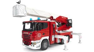 Scania Fire Engine With Water Pump And Light & Sound #03590 Squirter Bath Toy Fire Truck Mini Vehicles Bjigs Toys Small Tonka Toys Fire Engine With Lights And Sounds Youtube E3024 Hape Green Engine Character Other 9 Fantastic Trucks For Junior Firefighters Flaming Fun Lights Sound Ladder Hose Electric Brigade Toy Fire Truck Harlemtoys Ikonic Wooden Plastic With Stock Photo Image Of Cars Tidlo Set Scania Water Pump Light 03590
