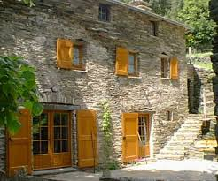 chambre d hote cevennes bed and breakfast chambres d hote in the cevennes national park