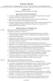 Information Technology Resume Skills Examples Stay At Home Mom Job Description For From Technical Sample