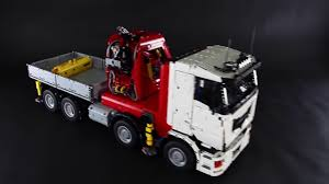 Lego Technic Crane Truck - YouTube Lego Technic Mobile Crane 8053 Ebay Truck Itructions 8258 Truck Matnito Filelego Set 42009 Mk Ii 2013jpg Tagged Brickset Set Guide And Database Lego 9397 Logging Speed Build Review Blocksvideo Amazoncouk Toys Games Behind The Moc Youtube Cmodel Alrnate Build Album On Imgur Moc3250 Swing Arm 42008 Cmodel 2015 Waler93s Pneumatic V2 Mindstorms