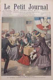Une Femme Afro Américaine En Lisant Le Journal 351 Best Femmes Audacieuses Images On Suffragettes