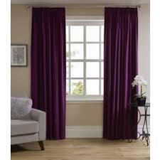 Plum And Bow Curtains Uk by Curtains U0026 Drapes Ready Made Curtains Wilko Com