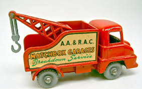 13C Thames Trader Wreck Truck - Harveys Matchbox 1986 Ford Trader Car Sales Vic Melbourne 2942199 20 New Images Big Truck Cars And Trucks Wallpaper Thames For Sale 11 Historic Commercial Vehicle Club Of Transpress Nz Tanker 1966 Used Dealership Mesa Apache Junction Phoenix Az File1984 2door Truck 260104jpg Wikimedia Commons Awesome Truckdome Elegant Toyota Leelad Bear 902ks Favorite Flickr Photos Picssr 1964 K Series Not Many These Around Classifieds Online Fluorescent Tractor 1965 Van With Erf At Smallwood Vintage