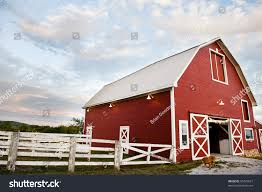 Old Red Barn On Farm Stock Photo 95425627 - Shutterstock Old Red Barn Kamas Utah Rh Barns Pinterest Doors Rick Holliday Learn To Paint An Old Red Barn Acrylic Tim Gagnon Studio Panoramio Photo Of In Grindrod Bc Fading Watercolor Yvonne Pecor Mucci Rural Landscapes In Winter Stock Picture I2913237 Farm With Hay Bales Image 21997164 Vermont With The Words Dawn Till Dusk Painted Modern House Design Home Ideas Plans Loft Donate Northern Plains Sustainable Ag Society Iowa Artist Paul Roster Artwork Adventures