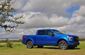 The Top Five Pickup Trucks With The Best Fuel Economy | Driving Americas Five Most Fuel Efficient Trucks Years Truck Fords Blue Power And Economy Through The 5 Cars That Arent Gas Guzzlers Announced For 2015 Chevrolet Colorado And Gmc Canyon Offers Segmentleading Ford Lead The Market In Nikjmilescom Chevy Bolt Ev Urban Sales 2017 Karma Revero Heavyduty Truck Dodge Ram 1500 Questions Have A W 57 L Hemi Older With Good Mileage Autobytelcom 2016 Hfe Ecodiesel Fueleconomy Review 24mpg Fullsize Multispeed Tramissions Boost Fuel Economy Most New Cars Returns To Top Of Halfton