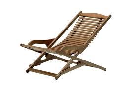 casa chaise longue chaise longue naturel h 72 x larg 61 x 104 cm