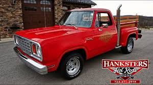 1978 DODGE LIL RED EXPRESS TRUCK - YouTube 1979 Dodge Little Red Express For Sale Classiccarscom Cc1000111 Brilliant Truck 7th And Pattison Other Pickups Lil Used Dodge Lil Red Express 1978 With 426 Sale 1936175 Hemmings Motor News Per Maxxdo7s Request Chevy The 1947 Present Mopp1208051978dodgelilredexpresspiuptruck Hot Rod Network Cartoon Wall Art Graphic Decal Lil Gateway Classic Cars 823 Houston Pick Up Stock Photo Royalty Free 78 Pickup 72mm 2012 Wheels Newsletter