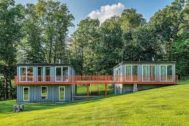 100 House Shipping Containers This JawDropping Container Home By Renowned Architect Adam