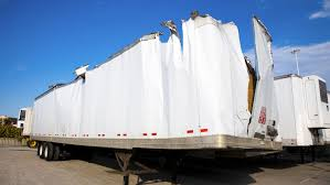 Tractor Trailer Accident Lawyer | Allen & Associates Dog Bite Lawyer Phoenix Az Motorcycle Accident Attorney Personal Injury Answers Questions About Truck Car Lakecedar Ridge Ca 183347398 Best Arizona 2018 Scottsdale You Need An Expert On Your Side Blog Page 6 Of Safety Tips For Driving Around Trucks Law Lost Hills Injuries Recorded In Semi Crash 5 Freeway Rources Grand Rapids Auto Thieme