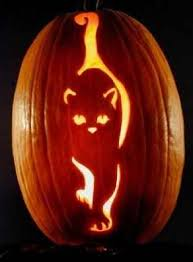 Cheshire Cat Pumpkin Stencil Printable by The 25 Best Pumpkin Carving Patterns Ideas On Pinterest