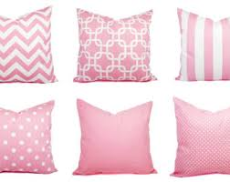 Pillow clipart throw pillow Pencil and in color pillow clipart