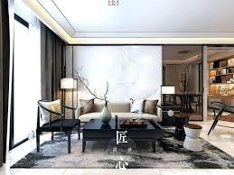 Asian Homes Medium Size Of Design And Decor Style Home Ideas Mandaue