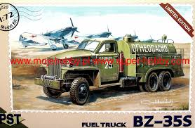 BZ-35S Fuel Truck PST 72020 Fuel Truck Stock 17914 Trucks Tank Oilmens Big At The Airport Photo Picture And Royalty Free Tamiya America Inc Trailer 114 Semi Horizon Hobby 17872 2200 Gallon Used By China Dofeng Good Quality Oil Tanker Manufacturer Propane Delivery Car Unloading Worlds Largest Youtube M49c Legacy Farmers Cooperative Department Circa 1965 Usaf Photograph Debra Lynch