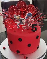 pin by kreative kindergeburtstage on feliz cumpleaños