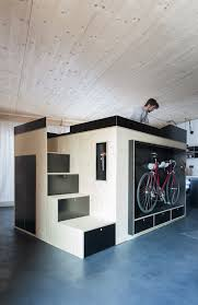 100 Cube House Design A Like Room Within A Room Milk
