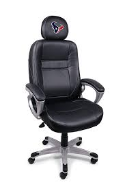 Wild Sports Official NFL Leather Office/Coaches Chair Executive Office Fniture Ccinnati Source Tennessee Titans Nfl Head Coach Black Leather King Chair Phatosdiscinfo Showroom Rcf Group Linkedin Photo Gallery Buzz Seating Home Desks Fair Dayton Louisville Stores Hon