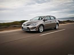 Toyota Auris Modified | 2019 2020 Top Upcoming Cars