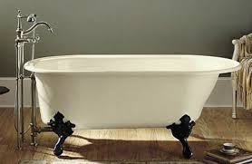 Kohler Bathtubs For Seniors by How To Choose A Bathtub Bob Vila