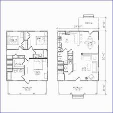 600 Sq Ft Garage Apartment Plans And 600 Square Feet Apartment