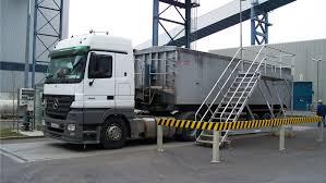 File:Truck, KW Lippendorf.jpg - Wikimedia Commons