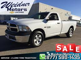 Lacombe - Used Ram 1500 Vehicles For Sale Used Ram 1500 Trucks For Sale In Long Island Dodge Ram 3500 Bc Social Media Autos Hot Shot For Lifted Diesel Luxury Cars Sales Dallas Tx Sale Near Detroit Mi Dearborn Buy A Used Pickup Wi Ewald Automotive Group Trucks St Eustache Exllence Chrysler 2005 Rumble Bee Limited Edition At Webe 2004 Overview Cargurus Columbus Ohio Performance Commercial Olathe Dcjr New Jeep Dealer Parts Wisconsin Cjdr