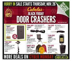 Cabela's 2015 Black Friday Flyer November 26 To December 2 Canada Cabelas Black Friday 2017 Sale Store Hours Cyber Monday Flyer December 14 To 20 Canada Flyers 16 Best Diy Network Man Cave Images On Pinterest Winter Boot Montreal Mount Mercy University 11 Places Score Inexpensive Hiking Gear Cabelas Hashtag Twitter