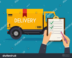 Hand Holding Clipboard Delivery Tracking Check Stock Vector ... Yrc Worldwide Wikipedia Avglogistics Hashtag On Twitter You Can Now Track Your Ups Packages Live A Map Quartz Shipment And Storage Management Tracking Lm Handson Systems Services In Qormi Malta Home Bartels Truck Line Inc Since 1947 Lines Apart Kevin Dsouzas Creative Design Portfolio How To Track Vehicles With Rfid Insider Badger The Affordable Freight App Youtube Ktc Innovation Co Ltd Jb Hunt Chooses Orbcomm Tracking System For Trailer Fleet