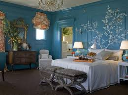 Blue Bedroom Wall by Blue Bedroom Wall Color Blue Bedroom Wall Color U2026 U2013 Elarca Decor
