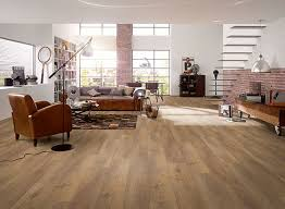 11 best laminate flooring images on floating floor
