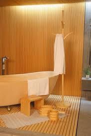 25 japanische bad ideen japanisches bad holzbadewanne