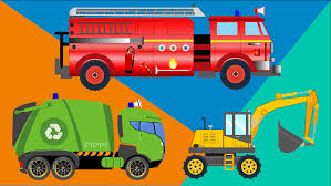 Fire Truck For Kids - Excavator Videos For Children - Garbage ... Fire Truck Emergency Vehicles In Cars Cartoon For Children Youtube Monster Fire Trucks Teaching Numbers 1 To 10 Learning Count Fireman Sam Truck Venus With Firefighter Feuerwehrmann Kids Android Apps On Google Play Engine Video For Learn Vehicles Wash And At The Parade Videos Toddlers Machines Station Bus Vs Car Race Battles Garage Brigade Tales Tender
