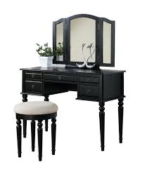 Makeup Vanity Jewelry Armoire – Blackcrow.us Dressers Little Girl Fniture Kid Diy Little Girl Jewelry Armoire Abolishrmcom Nursery Armoires Sears Bedroom Circle Wall Storage Pc Cabinet Pink Chair Mounted 16 Best Jillian Market Images On Pinterest Acvities Antique Ideas Cool Chandelier Big Window 25 Unique Dress Up Closet Ideas Storage Armoire Craft Blackcrowus Home Pority Pretty Bedrooms For Girls Old Ertainment Center Repurposed Into A Girls Dressup 399 Kids Rooms Kids Bedroom Trash To Tasure Computer Turned Tv