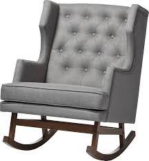 Cushions Ottomans Inexpensive Designs Custom Ottoman Round ...