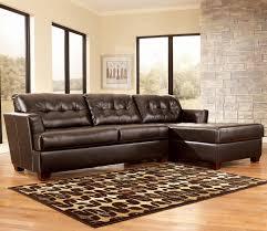 50 Awesome ashley Furniture Leather sofa Set 50 s