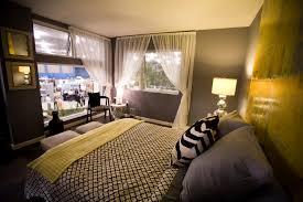 Modern Bedroom Design Australia Best Ideas 2017