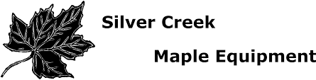 80% OFF Maple Syrup Coupon Code | Promo Code | Jan-2020 Sales Deals 30 Off Mountainroseherbscom Coupons Promo Codes January Amazoncom Genesis Salt Truffle Grocery Gourmet Food Recommended Suppliers Affiliates Other Links The Nova Extra 15 Mountain Rose Herbs Coupon Verified 26 Mins Ago Museum Of Natural History Parking Coupon Infinite Tan And 25 Diffuser World Top 20 Royalkartin Code Jan20 Codes For Volaris Football Tips Uk Ibex Allegra D Printable Coupons Bulkapothecary Hashtag On Twitter Blessed Herbs Free Shipping Jessem Tool Code