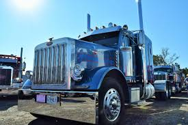 My Toy': Retired Owner-op Roger Hilbrenner's 1991 Peterbilt 379 2018 Winnebago Minnie Winnie 25b M380 Wheelen Rv Center Inc In Hawk Dodge 61 Srt Hemi V8 Diecast Model Kit 11071 Home Pin By Brandon F On Joplin Mo Truck Show Pinterest Rigs Auto Truck Toys For Prefer Zulu Is Zero Hour Small Scale World Lance Long Bed 975 Trc101 P Picasa Clearance Banner And Pyro Trucks Arrma 18 Outcast 6s Stunt 4wd Rtr Silver Towerhobbiescom Lindberg Weirdohs Monster Wade A Minut 73016 Sa Sillyarses 2019 Micro 2100bh T661