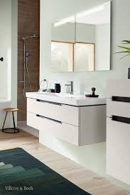 start planning your family bathroom today and add a big