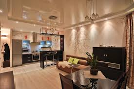 100 Homes Interior Decoration Ideas Home Decor Designs To Inspire You Asian Paints