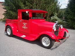 100 1928 Ford Truck Images Of Ford Hot Rod Trucks Pickup Hot Rod Other