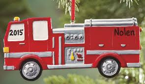 Personalized Dump Truck Ornament - Dump Truck Ornament - Miles Kimball Eone Fire Trucks On Twitter Here Is The Inspiration For 1 Of Brigade 1932 Buick Engine Ornament With Light Keepsake 25 Christmas Trees Cars Ideas Yesterday On Tuesday Truck Nameyear Personalized Ornaments For Police Fireman Medic My Christopher Radko Festive Fun 10195 Sbkgiftscom Mast General Store Amazoncom Hallmark 2016 1959 Gmc 2015 Iron Man Hooked Raz Imports Car And Glass