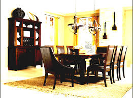 Ortanique Round Glass Dining Room Set by Ashley Dining Room Sets Home Design Ideas And Pictures