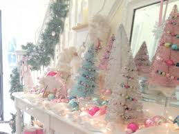 Ebay Christmas Tree Decorations by Canterbury Cottage Designs Life Home You Page 2